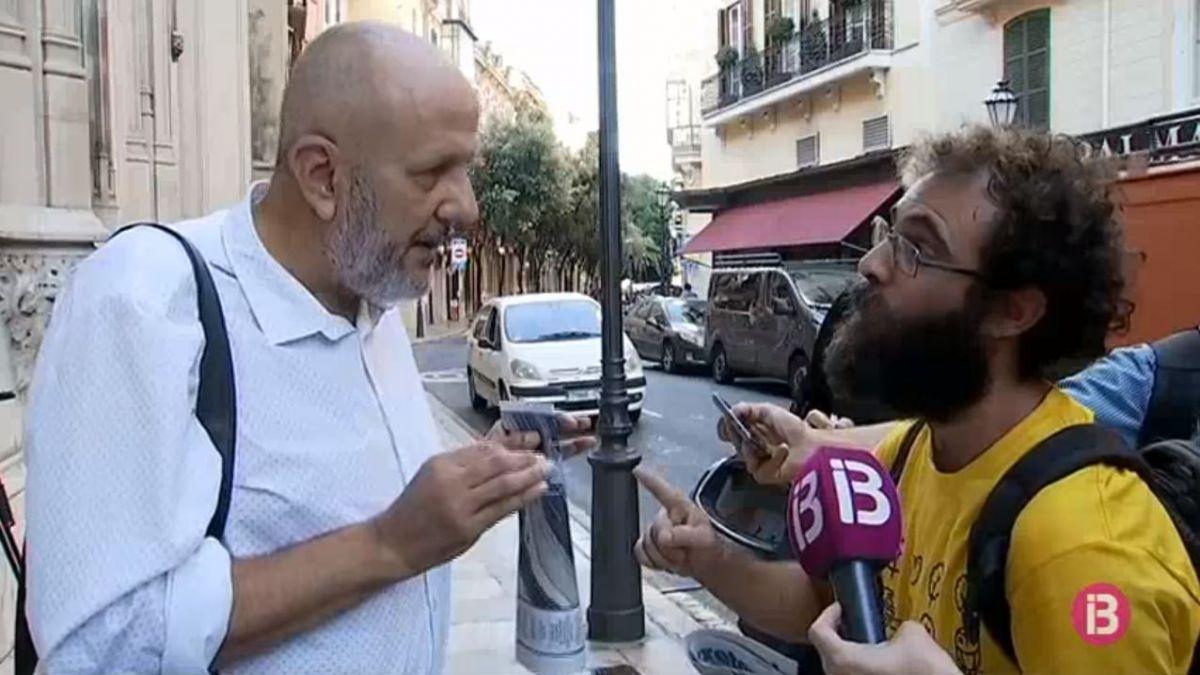 Acarament+entre+Ensenyat+i+els+antiautopistes%3A+%E2%80%9CEl+Consell+de+Mallorca+no+vol+dur+cap+mort+damunt+l%E2%80%99esquena%E2%80%9D