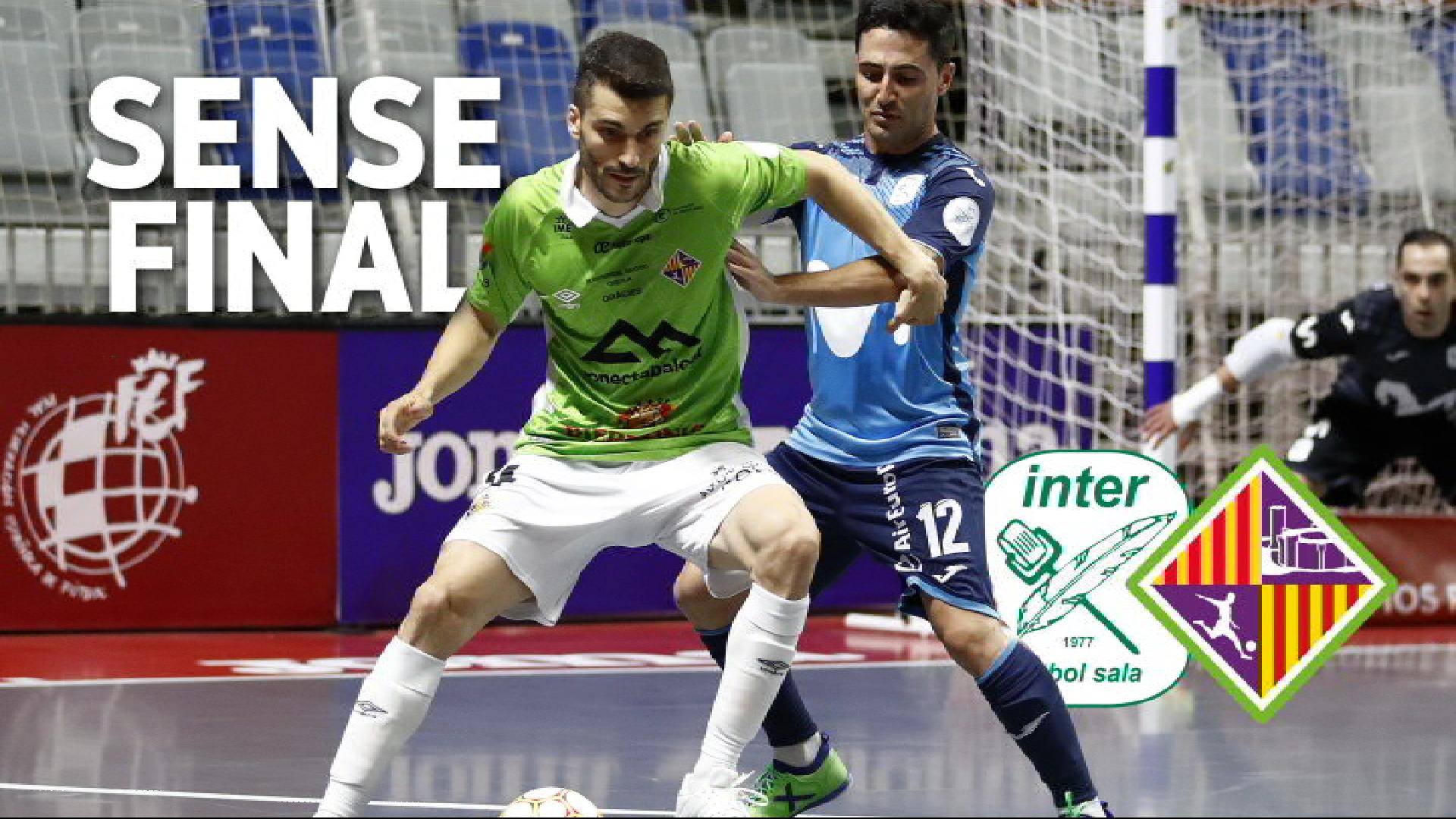 El+Palma+Futsal+cau+a+la+semifinal+per+quarta+vegada