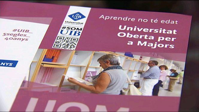 20+anys+de+la+Universitat+Oberta+per+a+Majors