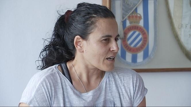 Silvia+Gaviro%2C+una+de+les+pioneres+en+la+pr%C3%A0ctica+de+futbol+a+les+Illes