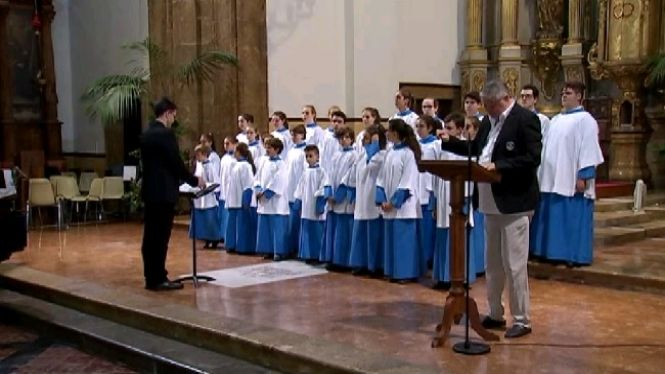 Concert+d%27homenatge+als+missioners+dels+Sagrats+Cors+despr%C3%A9s+de+128+anys+al+Santuari+de+Lluc
