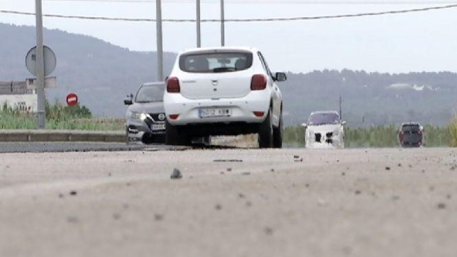 Dos+accidents+de+tr%C3%A0nsit+a+Mallorca+i+a+Eivissa