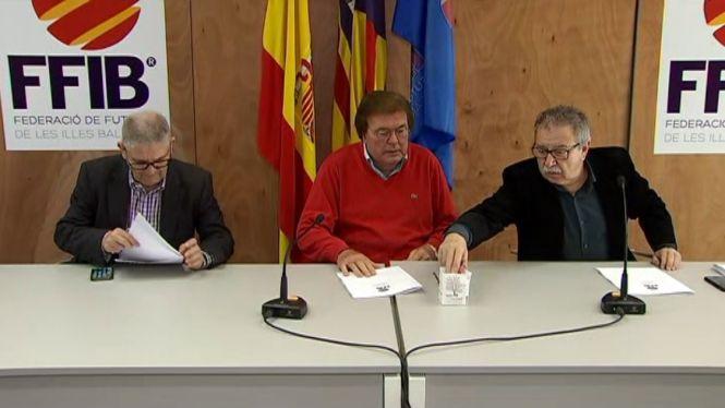La+Federaci%C3%B3+Balear+de+Futbol+mant%C3%A9+els+seus+partits+amb+p%C3%BAblic