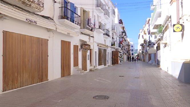 El+42%25+dels+locals+comercials+de+Vila+estan+tancats+o+buits