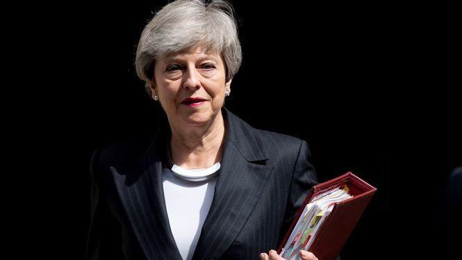 Theresa+May+anuncia+que+dimitir%C3%A0+com+a+primera+ministra+dia+7+de+juny