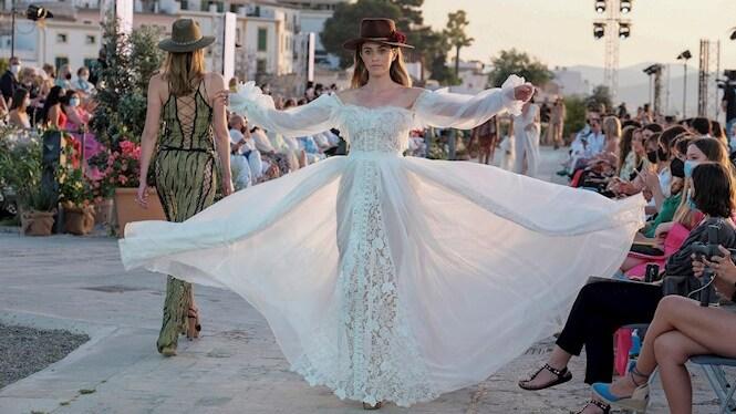50+anys+de+Moda+Adlib+a+Eivissa