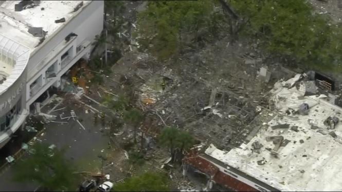 Una+explosi%C3%B3+de+gas+causa+multitud+de+ferits+en+un+centre+comercial+de+Florida
