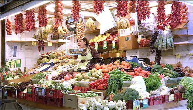 Arriba+el+temps+de+la+verdura+al+Mercat+de+Vila