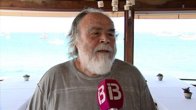 El+propietari+del+quiosquet+El+Pirata+renuncia+al+seu+c%C3%A0rrec+de+jutge+de+pau+de+Formentera