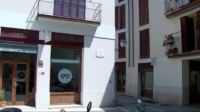 El+100%25+dels+locals+i+despatxos+del+centre+d%27empreses+de+Palma+Activa+estan+ocupats