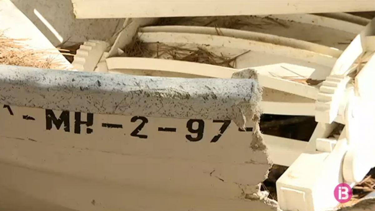 L%27aparcament+des+Grau%2C+un+%26%238216%3Bcementiri%27+de+barques