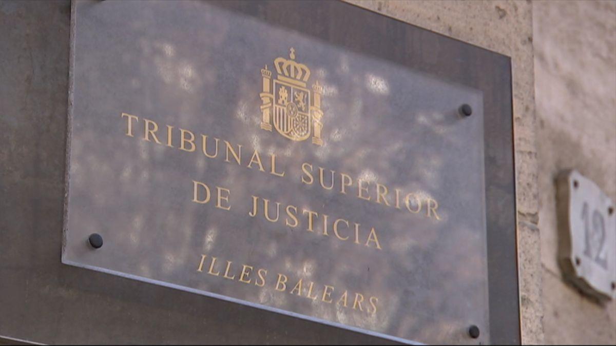 Els+advocats+de+les+Illes+ja+poden+demanar+la+suspensi%C3%B3+d%27actes+judicials+per+maternitat