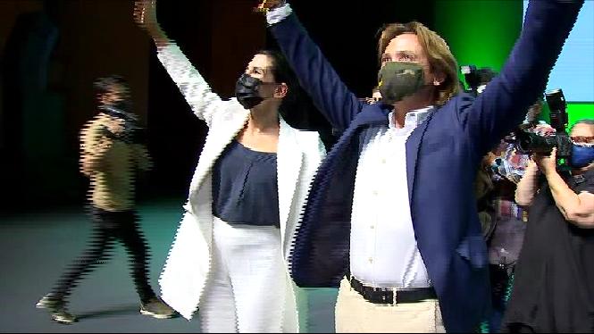 Vox+celebra+a+l%27Auditorium+de+Palma+l%27entrada+del+partit+al+Parlament