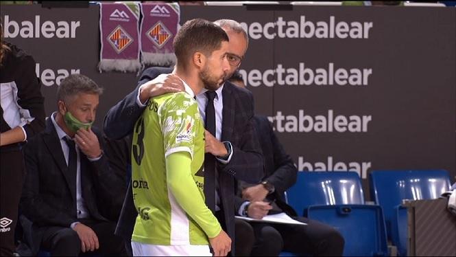 El+seleccionador+espanyol+s%27oblida+del+Palma+Futsal