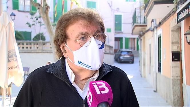 Indignaci%C3%B3+del+president+de+la+Federaci%C3%B3+Balear+de+Futbol+amb+les+restriccions+del+Govern