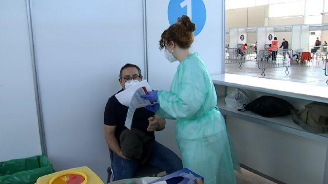El+Recinte+Firal+d%27Eivissa+preveu+vacunar+420+persones+al+dia+durant+aquesta+setmana
