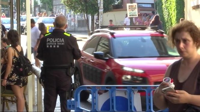 Detinguts+dos+menors+acusats+de+violar+una+jove+a+Canet+de+Mar%2C+a+Barcelona%2C+i+gravar-ho+en+v%C3%ADdeo