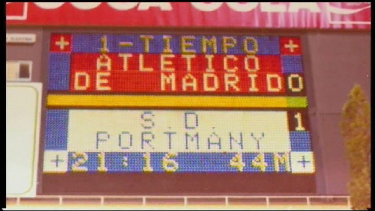 El+dia+que+el+Portmany+va+fer+tremolar+l%27Atl%C3%A8tic+de+Madrid