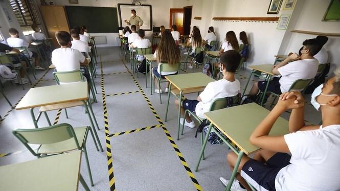 Un+curs+escolar+dif%C3%ADcil+per+a+molts