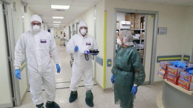 SIMEBAL+denuncia+les+condicions+prec%C3%A0ries+dels+professionals+per+combatre+el+coronavirus