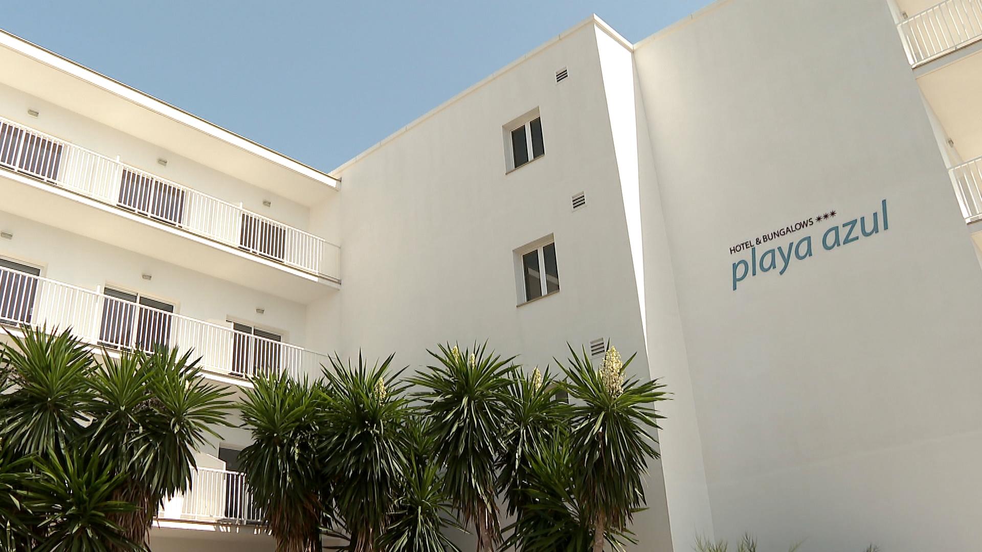 Entra+en+funcionament+el+segon+hotel+covid+de+Menorca%2C+on+ja+hi+ha+5+persones+fent+quarantena