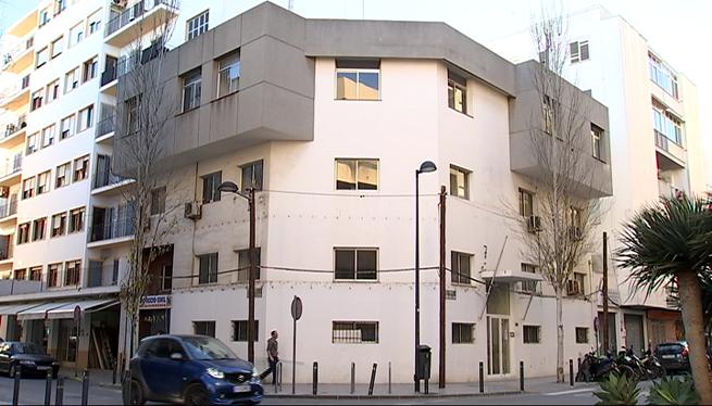 Vila+prepara+el+projecte+del+centre+de+baixa+exig%C3%A8ncia+del+Gorg