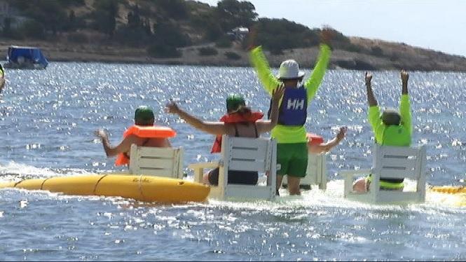 Ja+ha+tornat+a+Eivissa+%26%238216%3BUn+mar+de+possibilitats%27