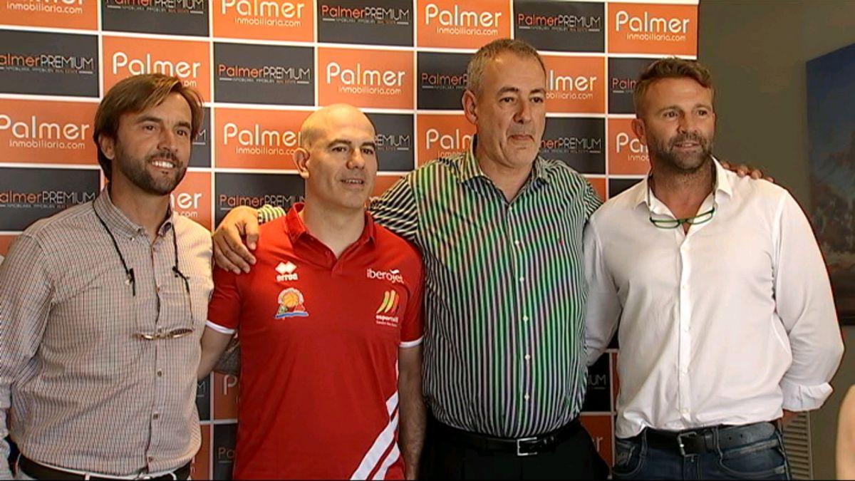 L%27Iberojet+Palma+es+marca+l%27objectiu+de+jugar+el+playoff+d%27ascens