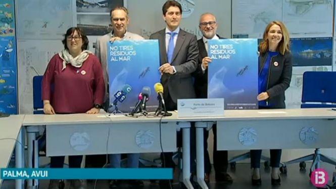 %27No+llencis+residus+a+la+mar%27%2C+per+implicar+els+navegants+contra+la+contaminaci%C3%B3
