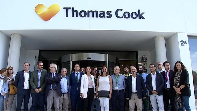 Maroto%3A+%26%238220%3BDues+empreses+s%27han+interessat+a+comprar+Thomas+Cook%26%238221%3B
