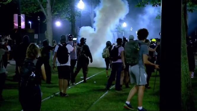 Dos+morts+i+un+ferit+a+un+tiroteig+a+Wisconsin+durant+les+protestes+antiracistes