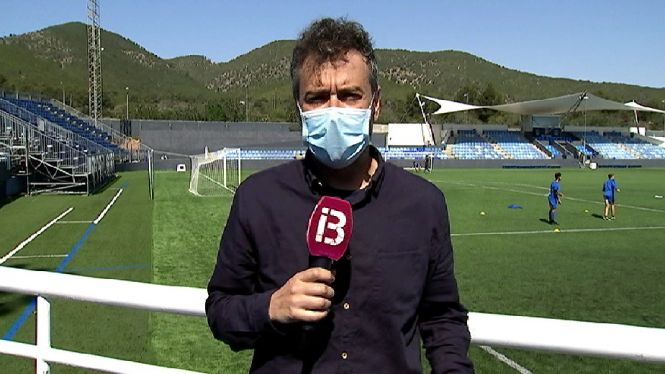 La+UD+mesura+el+seu+potencial+a+Andorra