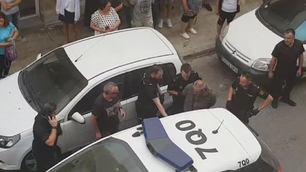Condemnat+a+dos+anys+l%27home+que+va+robar+25.000+euros+a+punta+de+pistola+a+Eivissa