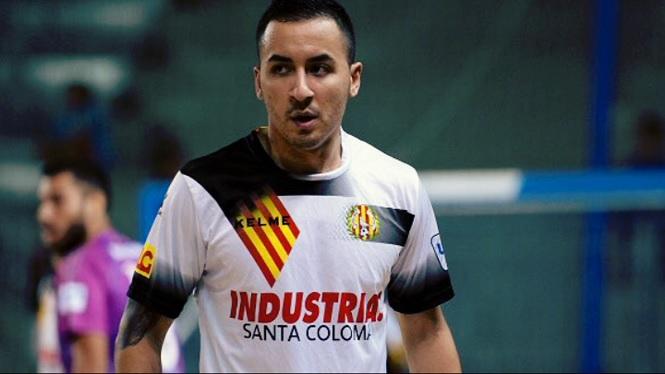 Ximbinha%2C+un+fitxatge+de+luxe+per+al+Palma+Futsal
