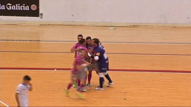 ElPozo+tanca+la+pretemporada+del+Palma+Futsal