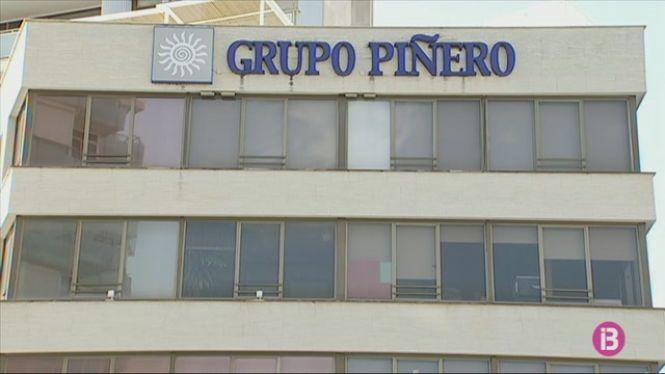 Grupo+Pi%C3%B1ero+registra%2C+a+escala+global%2C+una+davallada+de+vendes+del+50%25+pel+COVID-19