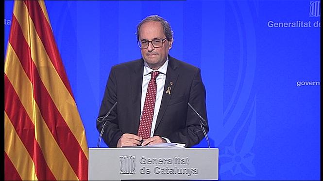 Torra+insiteix+en+restituir+Puigdemont+i+les+lleis+suspeses+pel+Constitucional