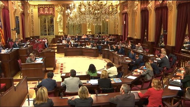 El+parlament+aprova+els+comptes+globals+dels+Pressuposts+2020