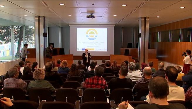 Eivissa+es+troba+a+la+cua+de+Balears+en+utilitzaci%C3%B3+d%27energies+netes+amb+un+0%273+per+cent