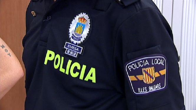 Malestar+a+la+Policia+Local+de+Vila+per+la+retirada+per+sorpresa+d%27un+complement+salarial