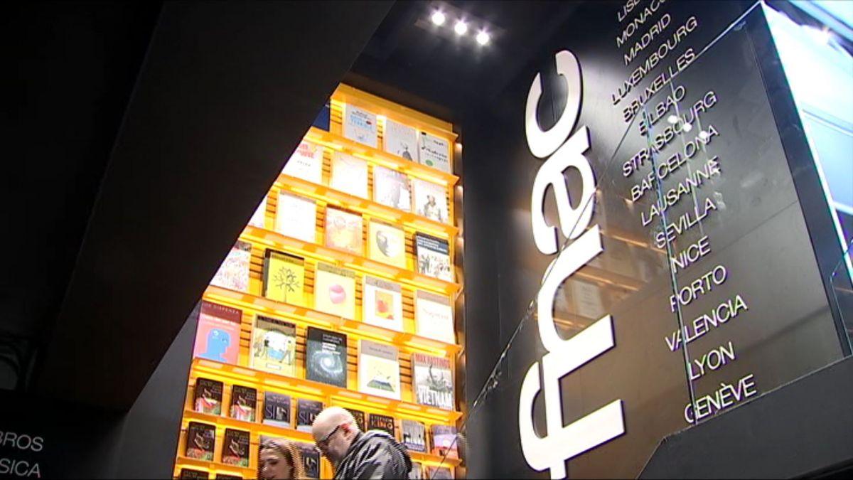 L%27arribada+de+la+FNAC+i+la+Casa+del+Libro+sacseja+el+comer%C3%A7+de+Palma