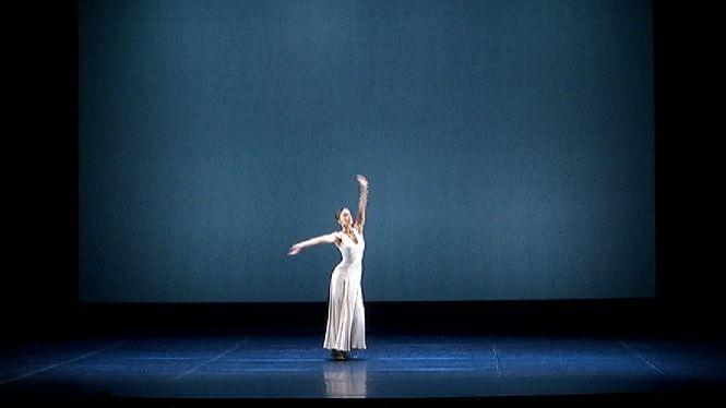 La+gala+Danse+Menorca+omple+el+Teatre+Prinicipal+de+Ma%C3%B3