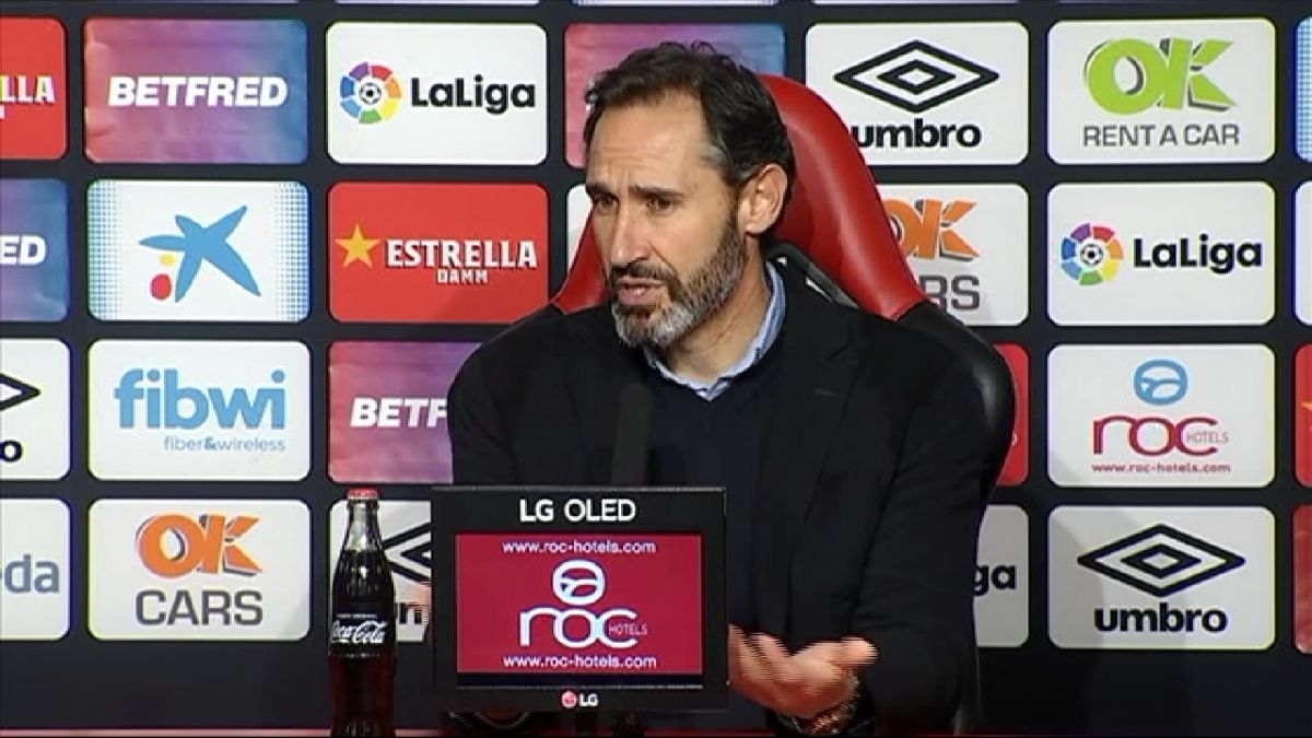 La+golejada+contra+el+Val%C3%A8ncia+no+altera+la+prud%C3%A8ncia+de+Vicente+Moreno