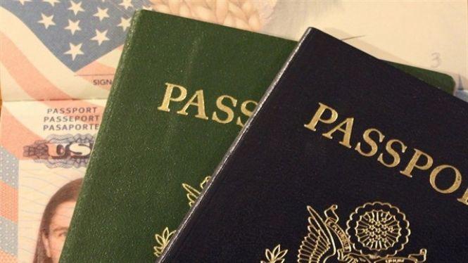 La+vaga+al+control+de+passaports+de+Son+Sant+Joan+afectaria+tot+l%27aeroport%2C+segons+els+sindicats