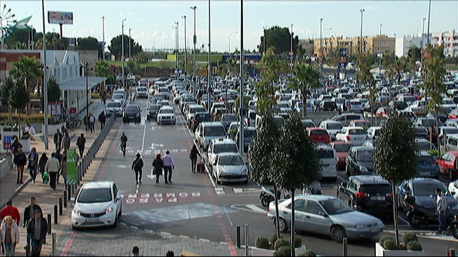 El+Consell+de+Mallorca+restringir%C3%A0+fins+als+46.000m%C2%B2+les+grans+superf%C3%ADcies+comercials+a+Palma