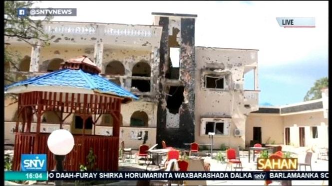 Al+Shabaab+atempta+contra+un+hotel+a+Som%C3%A0lia