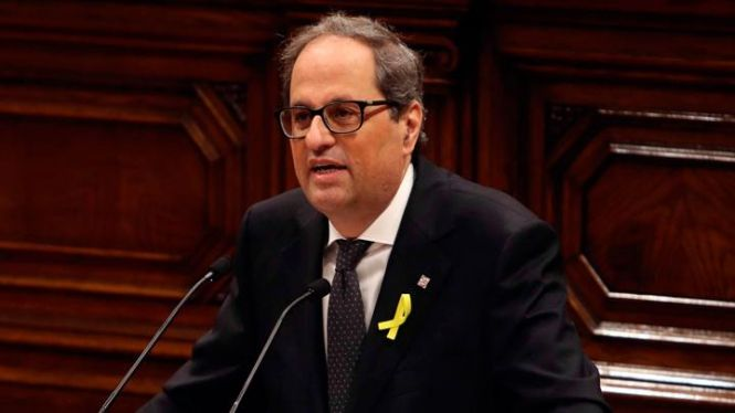 La+JEC+ordena+inhabilitar+el+president+de+la+Generalitat+Quim+Torra
