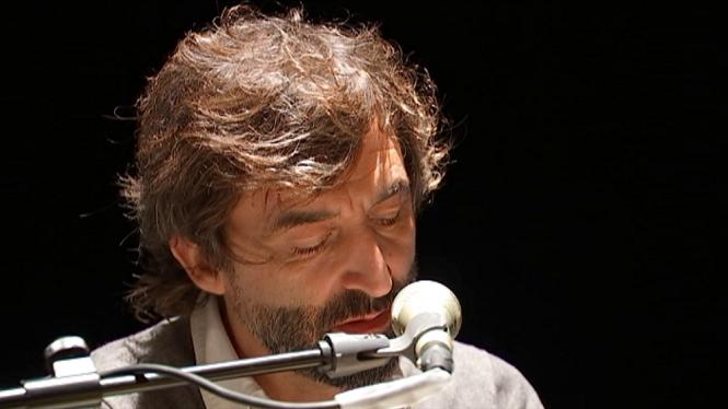 Marcel+Cranc+presenta+%27Fe%27+al+Teatre+Xesc+Forteza
