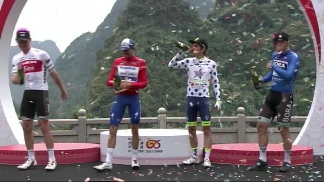 Enric+Mas%2C+a+una+passa+de+guanyar+el+Tour+de+Guangxi