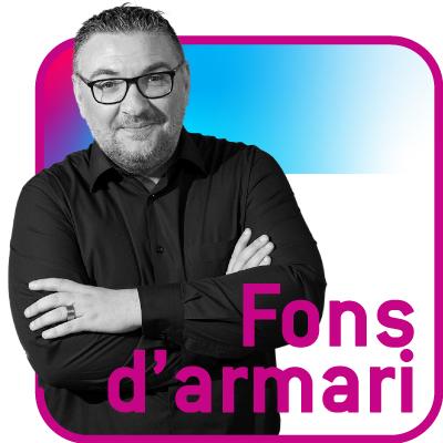 FONS D'ARMARI